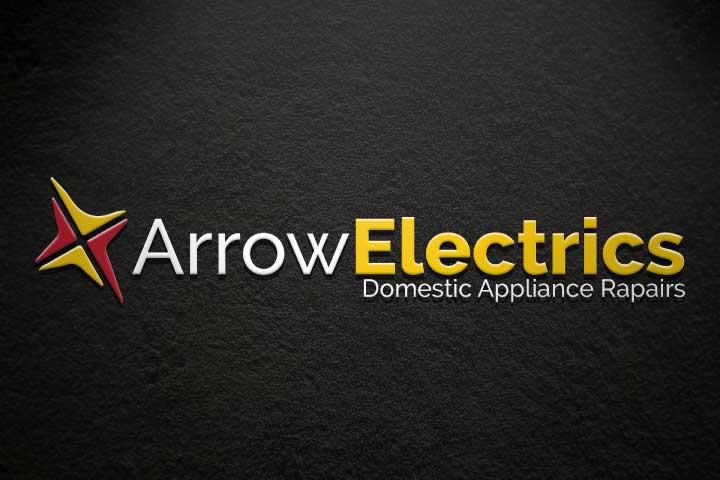Logo Design for Arrow Electrics