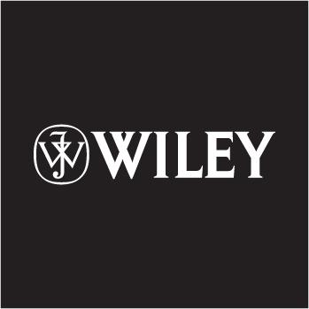 Wbsite logo-14